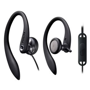 Auriculares-In-Ear-Philips-Shs3305bk-10-1-479472