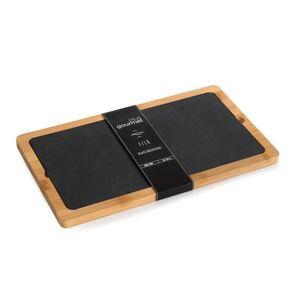 Tabla-Plus-Gourmet-Piedra-Bamboo-35x20-1-479438