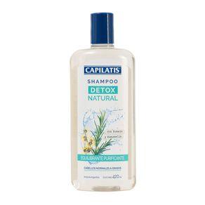 Shampoo-Equilibrante-Purificante-Detox-Natural-Capilatis-420ml-1-408168