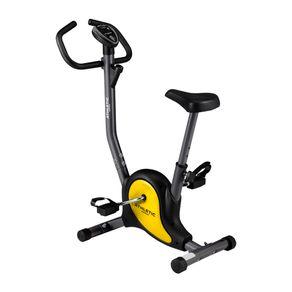 Bicicleta-Fija-Con-Soporte-Para-Smartphone-1-479455