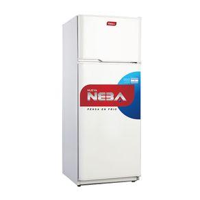 Heladera-Neba-280-Lt-A280-1-479488