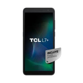 Celular-Libre-Tcl-L7-2gb-32gb-1-479500