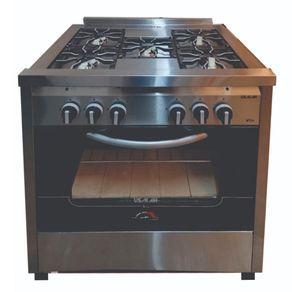 Cocina-A-Gas-Usman-Win-Up-85-1-479420