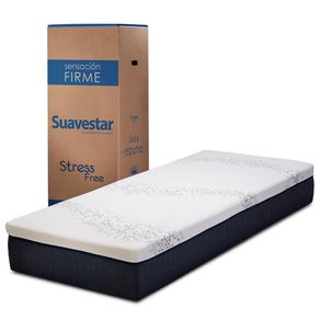 Colch-n-Suavestar-Stres-Free-Rollpack-1-Plaza-1-479658