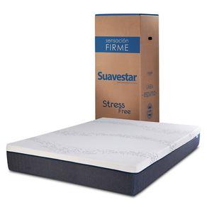 Colchon-Suavestar-Stres-Free-Rollpack-2-Plazas-1-479659