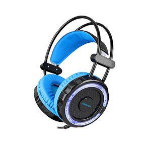 Auriculares-Gamer-Panacom-Gm-8220hp-1-479650