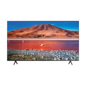 Smart-Tv-Samsung-Un58tu7000gczb-4k-58-1-479586
