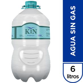 Agua-De-Mesa-Kin-Sin-Gas-6-Lt-1-22768