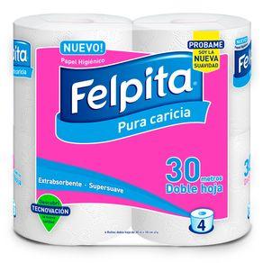 Papel-Higienico-Doble-Hoja-Infinity-4-Un-Felpita-30-Mt-1-63418