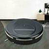 Aspiradora-Robot-Ultracomb-As-6060-Negro-2-479775