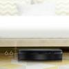 Aspiradora-Robot-Ultracomb-As-6060-Negro-4-479775