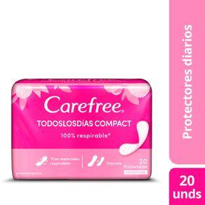 Protector-Diario-Proteccion-Compact-Carefree-20-Un-1-4825