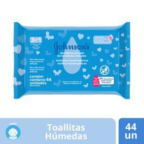 Toallitas-Humedas-Pies-A-Cabeza-Azul-Johnson-s-44un-1-473322