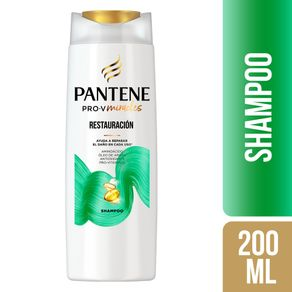 Shampoo-Pantene-Pro-V-Miracles-Restauraci-n-200-Ml-1-479879