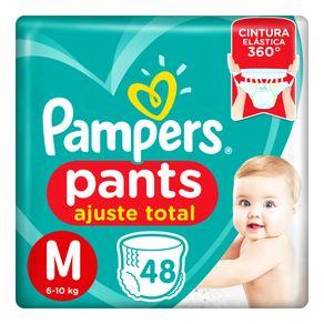 Pa-ales-Pampers-Pants-Ajuste-Total-M-48-Un-1-479887