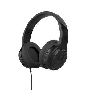 Auriculares-Vincha-Motorola-Pulse-120-1-479858