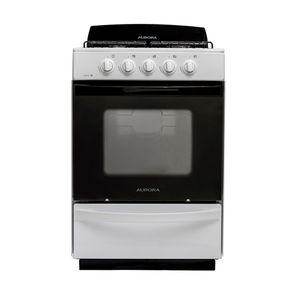 Cocina-A-Gas-Aurora-55-1-479911