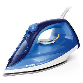 Plancha-A-Vapor-Philips-Gc2145-20-2100w-1-479903
