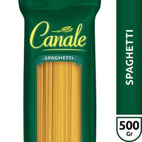 Fideos-Spaguetti-Canale-500-Gr-1-22266
