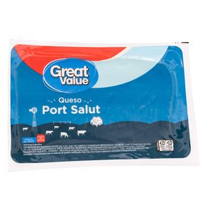 Queso-Por-Salut-Great-Value-500gr-1-475515