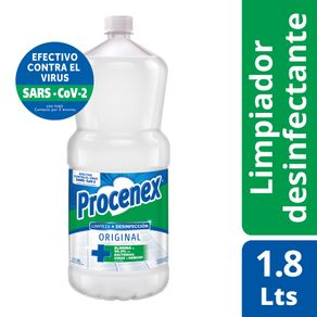 Limpiador-L-quido-Pisos-Procenex-Desinfectante-Original-1-8-Lts-1-3430