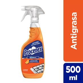 Limpiador-Antigrasa-Procenex-Gatillo-500-Ml-1-3512