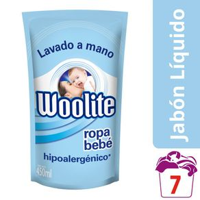 Jabon-Liquido-Para-Ropa-Mano-Bebe-Repuesto-Woolite-450-Ml-1-271354