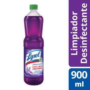 Desinfectacte-L-quido-Multisuperficie-Lavanda-Dettol-X-900ml-1-271387