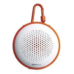 Parlante-Port-til-Boompod-Fusion-Blanco-Y-Naranja-1-480099