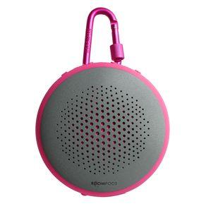 Parlante-Port-til-Boompod-Fusion-Gris-Y-Rosa-1-480100