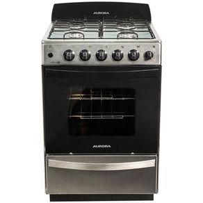 Cocina-A-Gas-Aurora-Argenta-Xle4-60cm-1-480096