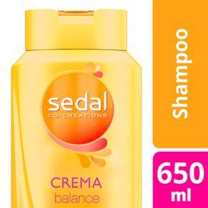 Shampoo-Crema-Balance-Sedal-650-Ml-29590