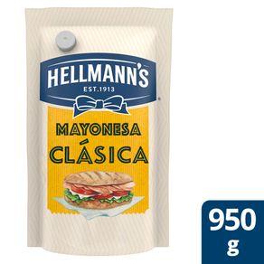 Mayonesa-Regular-Hellmanns-Dp-950-Gr-1-15421