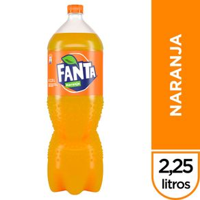 Gaseosa-Fanta-Naranja-2-25-Lt-1-1038