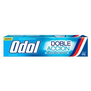 Crema-Dental-Odol-Doble-Protecci-n-X-90-Gr-1-479459