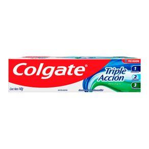Crema-Dental-Colgate-Triple-Acci-n-Triple-Protecci-n-X-140-Gr-1-479460