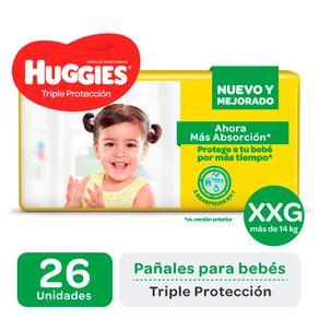 Pa-ales-Huggies-Triple-Protec-Jumbopack-Xxg-26un-1-479839