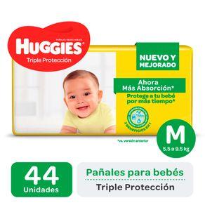 Pa-ales-Huggies-Triple-Protec-Jumbopack-M-44un-1-480143