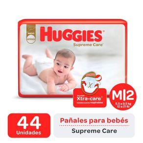Pa-ales-Huggies-Supreme-Care-Jumbopack-M-44-Un-1-480142
