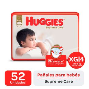 Pa-ales-Huggies-Supreme-Care-Promopack-Xg-52-Un-1-480150