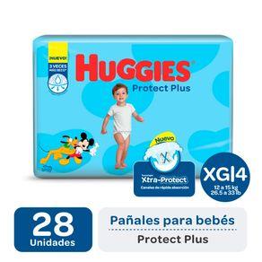 Pa-ales-Huggies-Protect-Plus-Xg-28un-1-480153