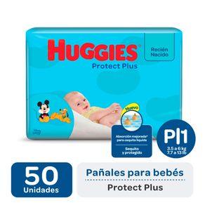 Pa-ales-Huggies-Protect-Plus-P-50un-1-480155