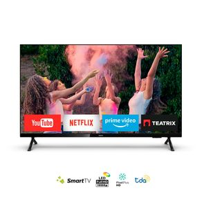 Smart-Tv-Philips-43pfd6825-77-Fhd-43-1-480128