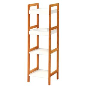 Estanteria-4-Niveles-Bamboo-Recta-1-479668