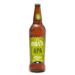 Cerveza-Apa-Rabieta-710-Ml-1-480294