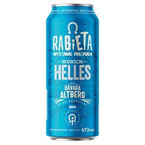 Cerveza-Helles-Munich-Rabieta-473-Ml-1-480295