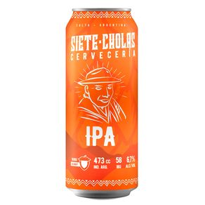 Cerveza-Siete-Cholas-Ipa-Rabieta-473-Ml-1-480297