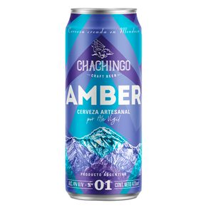 Cerveza-Chachingo-Amber-Rabieta-473-Ml-1-480300