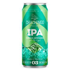 Cerveza-Chachingo-Ipa-473-Ml-1-480302
