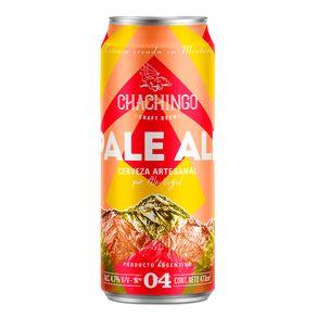 Cerveza-Chachingo-Pale-Ale-473-Ml-1-480303